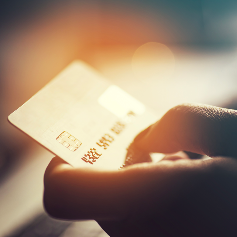 credit-card-customizable