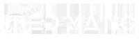 logo-edmatic-footer