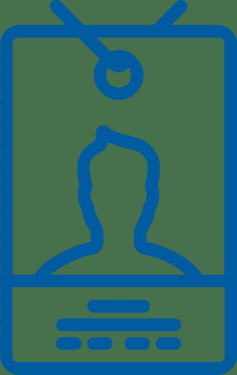 Accessi-e-presenze