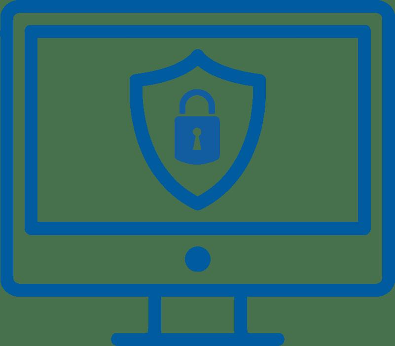 Sicurezza-logica-informatica