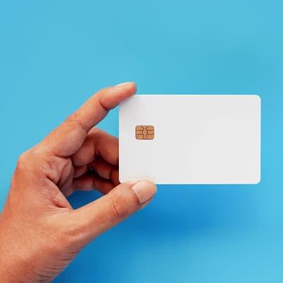 carte-plastiche-chip-contact-001