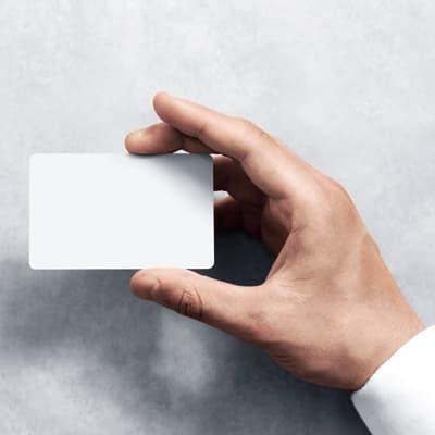 carte-plastiche-standard
