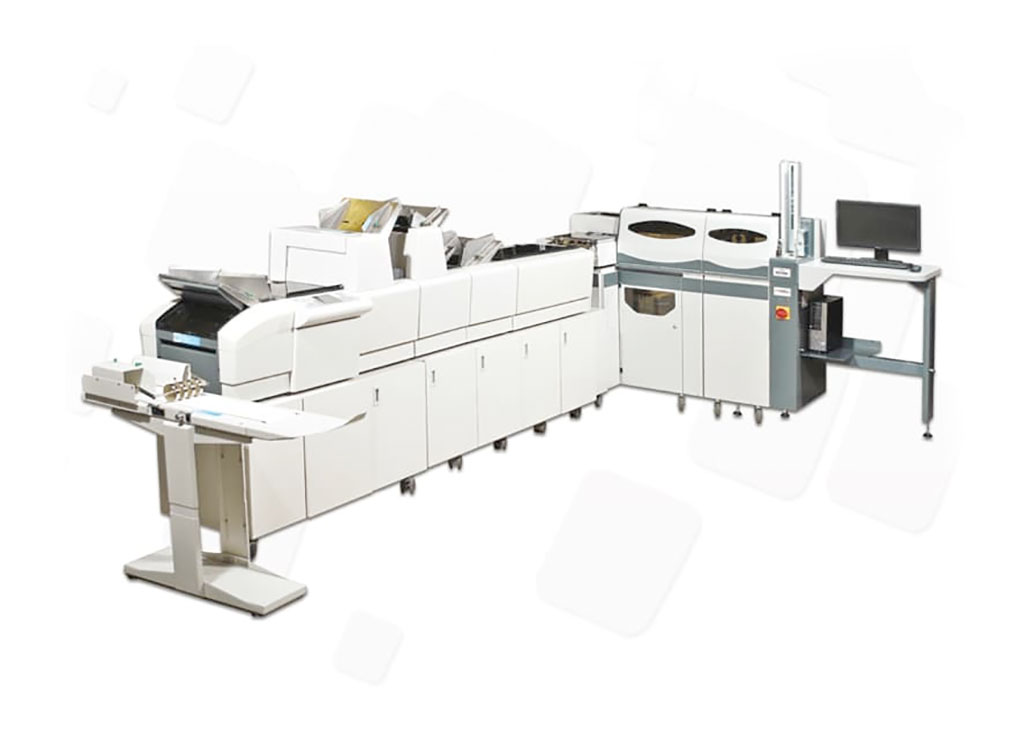 bagging-systems