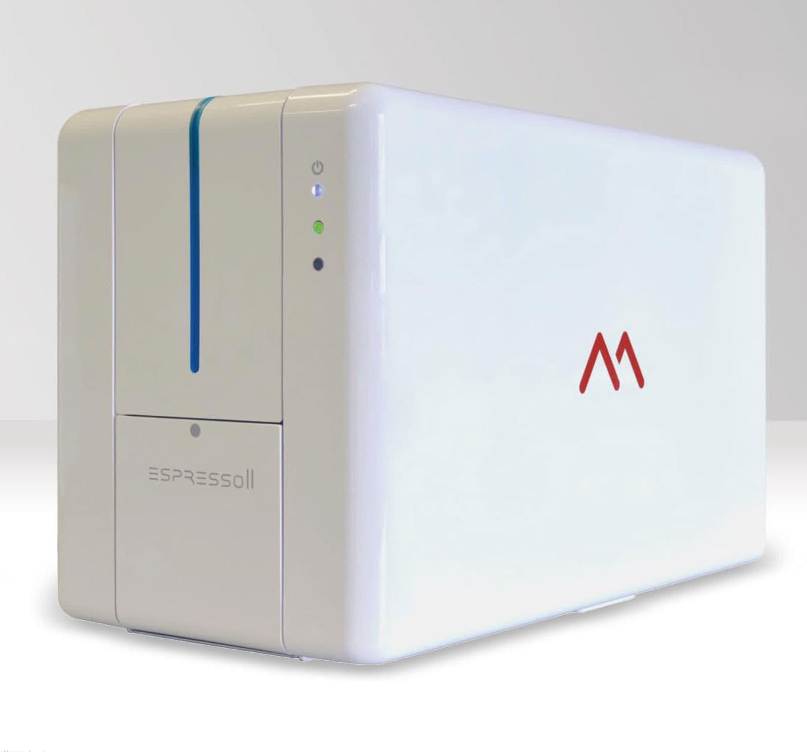 Espresso-II-stampanti-dirette-004
