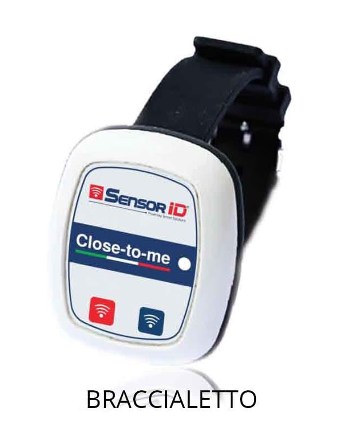 braccialetto-closetome-003-1